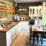 cucine-scavolini-in-offerta-da-esposizione-