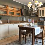 cucine-scavolini-roma