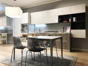 scavolini-cucine-roma