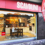 showroom-scavolini-roma boccea