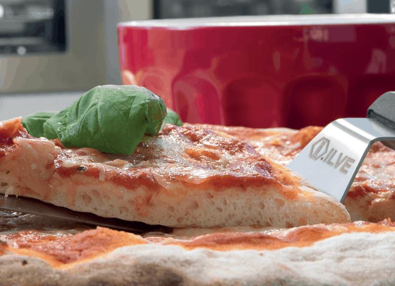 C pizza per te aurelia arredamenti e ilve presentano for Aurelia arredamenti