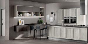 scavolini-cucina-evolution-bianca