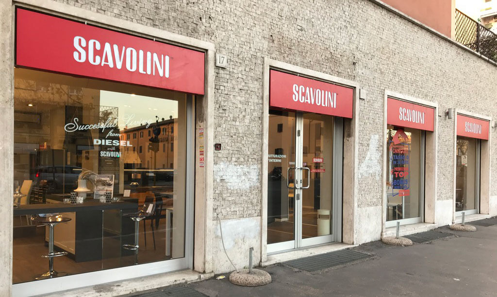 scavolini-roma-via-gallarate