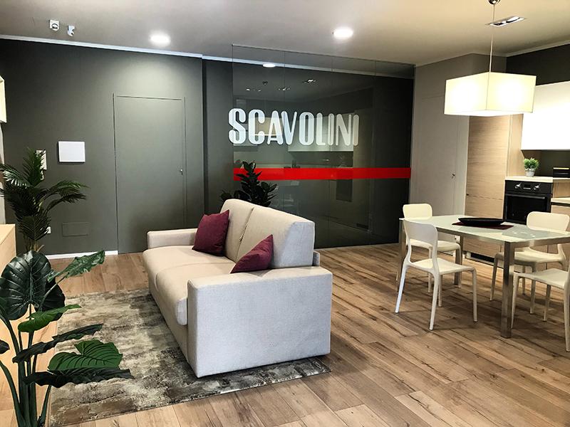 Scavolini-roma-nord