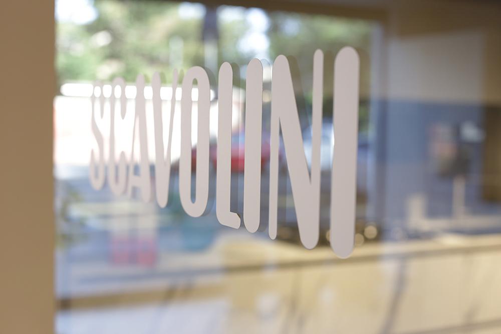 Scavolini-Store-Roma-Ostiense
