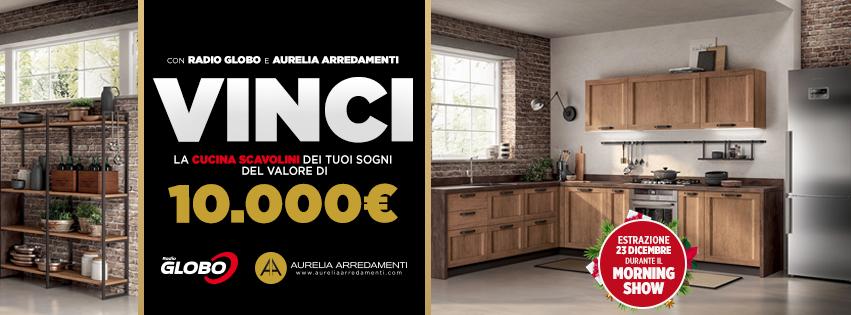 vinci_una_cucina_cover_fb