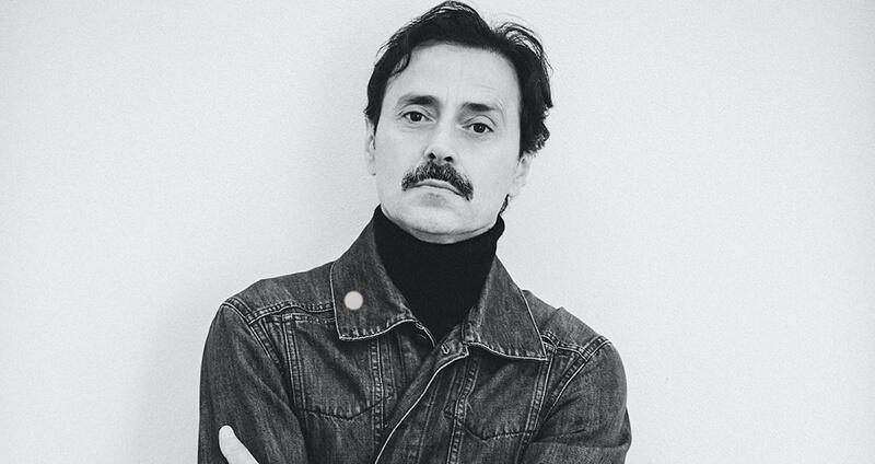Fabio-Novembre Scavolini Dandy