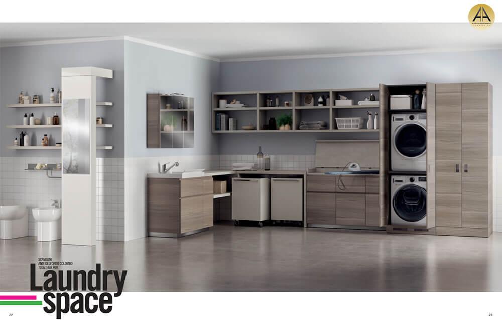 Laundry-Space-Scavolini-
