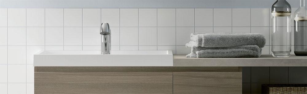 bagni-scavolini-laundry-space