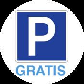 PARCHEGGIO-GRATIS-aurelia arredamenti-300x300